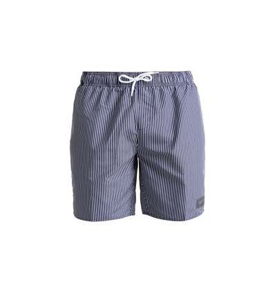 "Printed Leisure 18"" Watershort"