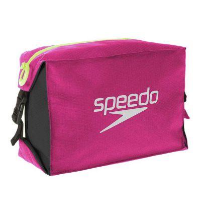 Pool Side Bag
