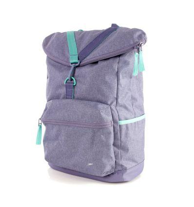 Luna Vision Backpack