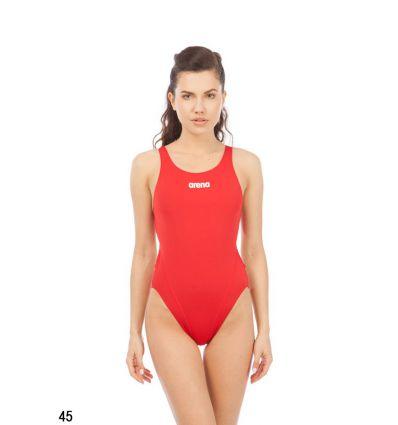 Купальник Solid Swim Tech High