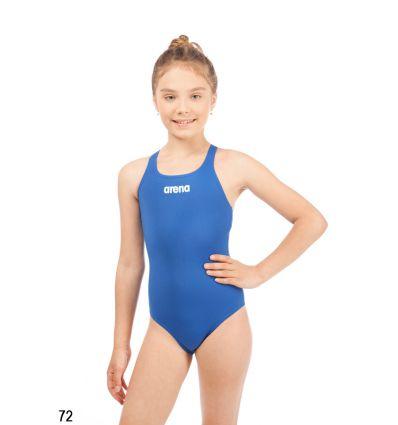 Купальник детский Solid Swim Pro Jr