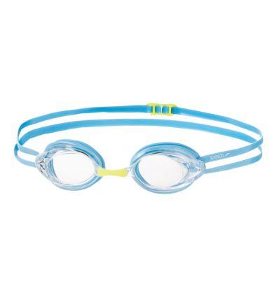 Opal Optical Junior