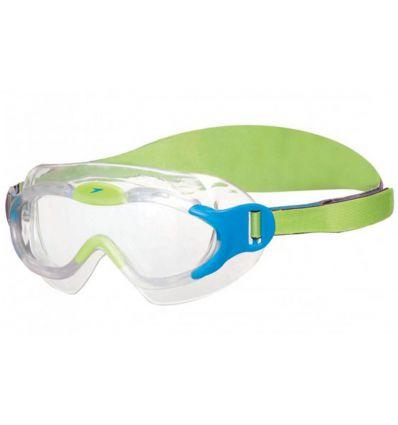 Sea Squad Mask Junior