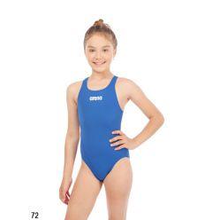 279fb7c3f8865 Купить слитный спортивный купальник для плавания и бассейна для ...