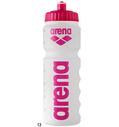Бутылка Water Bottle