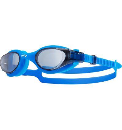 Очки для плавания TYR Vesi