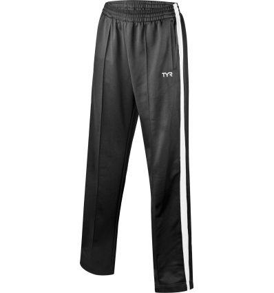 Брюки спортивные TYR Men'S Freestyle Warm-Up Pants