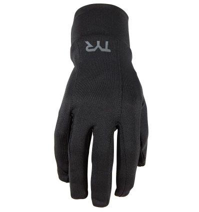 Беговые перчатки TYR Running Gloves
