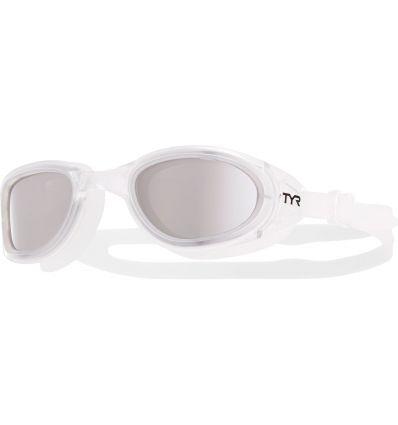 Очки для плавания TYR Special Ops 2.0 Polarized
