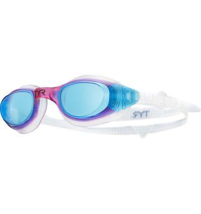 Очки для плавания TYR Technoflex 4.0 Junior