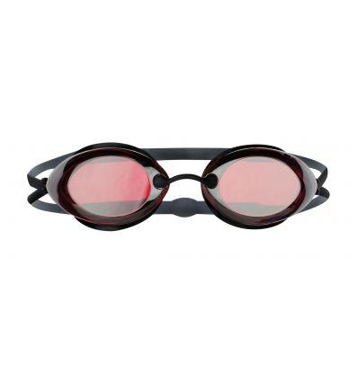 Очки для плавания TYR Tracer Racing Mirrored