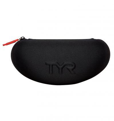 Чехол защитный для очков TYR Protective Goggle Case