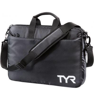 Сумка для ноутбука TYR Laptop Briefcase