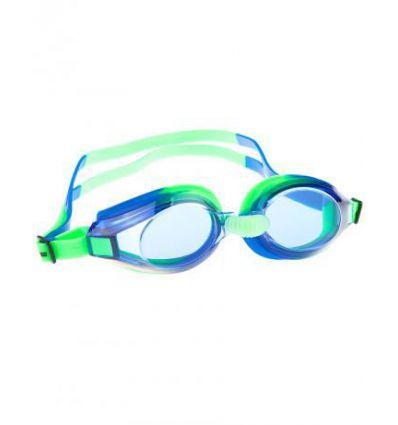 Тренировочные очки для плавания Nova MadWave
