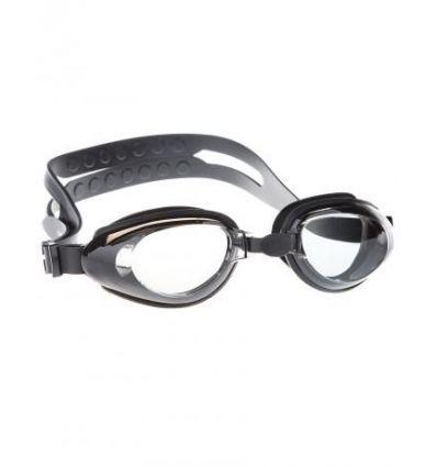 Тренировочные очки для плавания Raptor MadWave