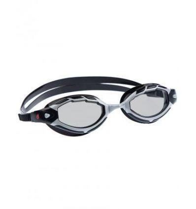 Тренировочные очки для плавания Shark MadWave