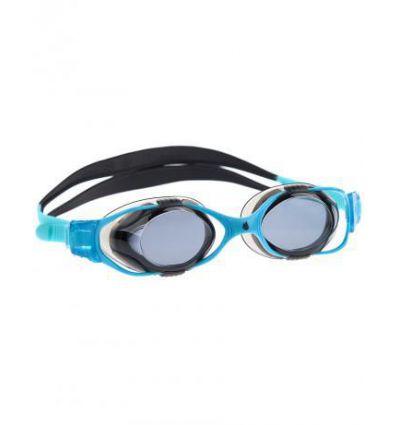 Тренировочные очки для плавания Precize MadWave