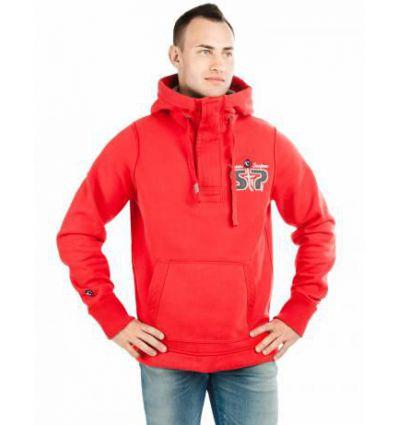 Спортивная толстовка куртка SAINT PETERSBURG