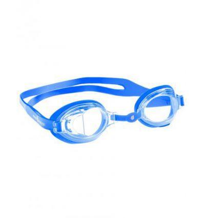 Тренировочные очки для плавания Stalker Junior MadWave