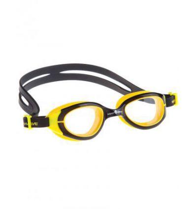 Тренировочные очки для плавания UV BLOKER Junior