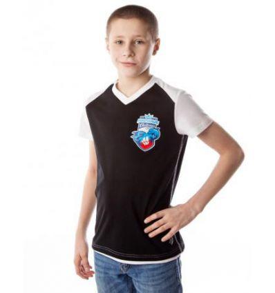 Спортивная футболка MW Challenge junior