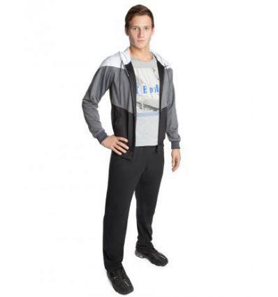 Мужские спортивные брюки PROS