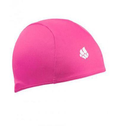 Текстильная шапочка для плавания POLY MadWave
