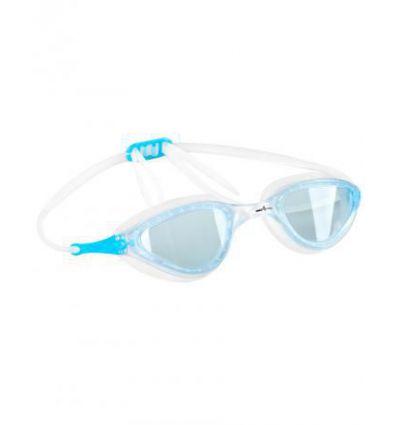 Тренировочные очки для плавания FIT MadWave