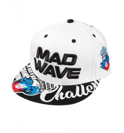 Mad Wave Challenge MAD WAVE CHALLENGE