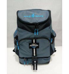 dca4909281ec Сумка Spiky 2 Shoe Bag - купить за 999 руб в интернет-магазине ...