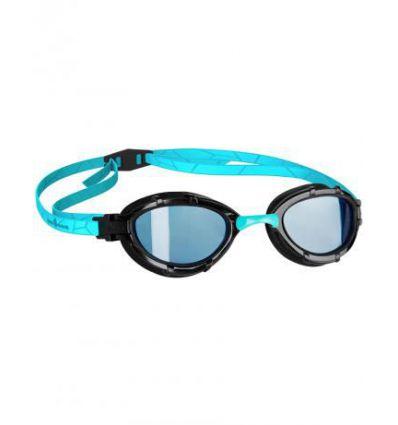 Тренировочные очки для плавания TRIATHLON