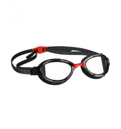 Тренировочные очки для плавания TRIATHLON Mirror