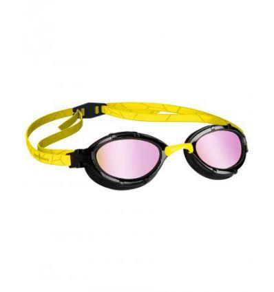 Тренировочные очки для плавания TRIATHLON Rainbow