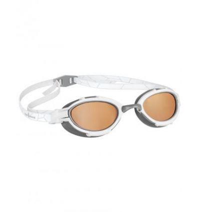 Тренировочные очки для плавания TRIATHLON Polarize