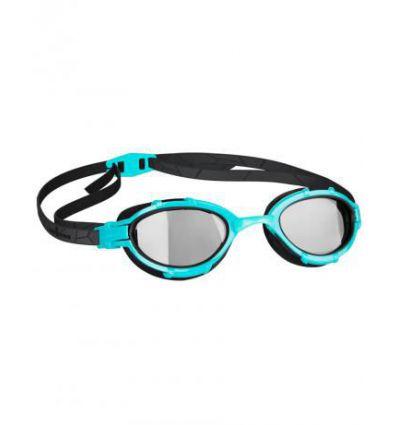 Тренировочные очки для плавания TRIATHLON Photochromic