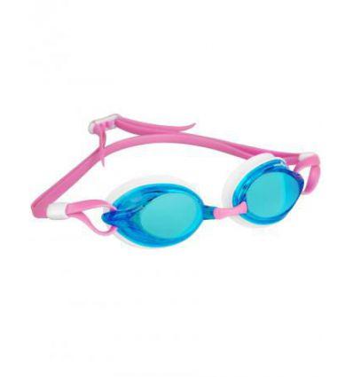 Тренировочные очки для плавания SPURT