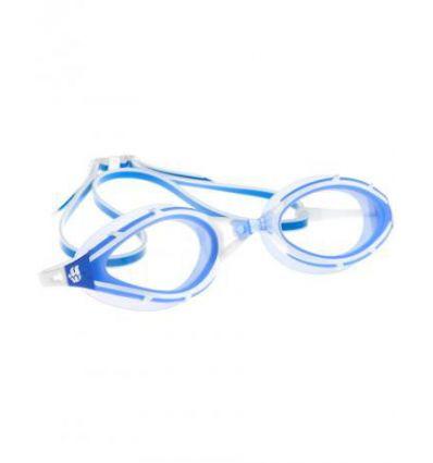 Тренировочные очки для плавания UV BLOCKER