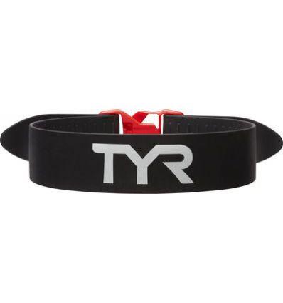 Фиксатор ног для плавания TYR Rally Training Pull Strap
