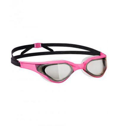 Тренировочные очки для плавания RAZOR MadWave