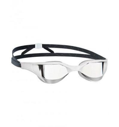 Тренировочные очки для плавания RAZOR Mirror