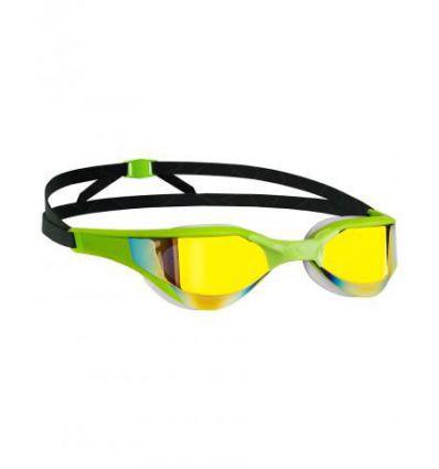 Тренировочные очки для плавания RAZOR Rainbow
