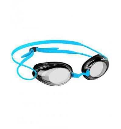 Тренировочные очки для плавания HONEY MadWave