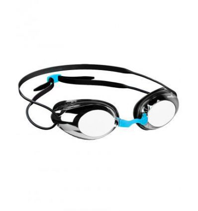 Тренировочные очки для плавания HONEY Mirror