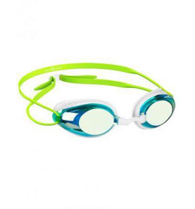 Тренировочные очки для плавания HONEY Rainbow
