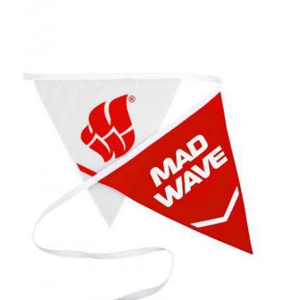 Mad Wave Challenge MAD WAVE