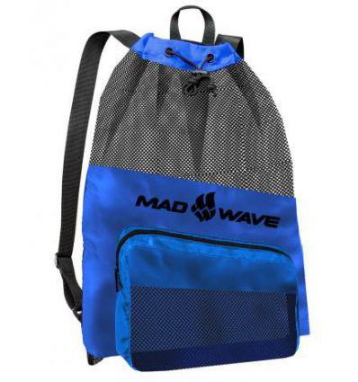 Рюкзак сумка для бассейна VENT DRY BAG