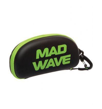 Футляр для очков Mad Wave