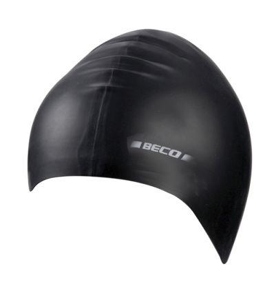 Шапочка силиконовая Beco
