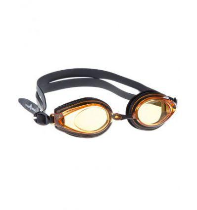 Тренировочные очки для плавания Techno II