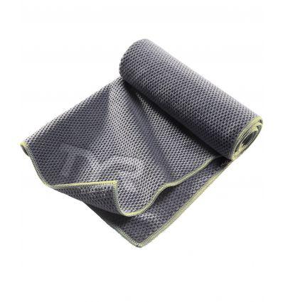 Полотенце микрофибра TYR Hyper-Dry Sporttowel